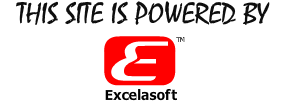 Powered by Excelsoft Solutions